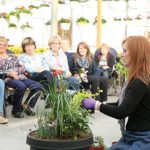 Dryden District Horticultural Society Meeting - May 15th